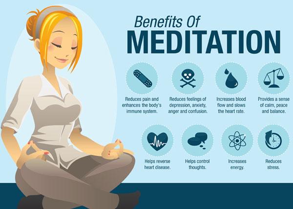 tidalshares-Benefits-of-meditation-2