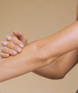 Image result for BEAUTIFUL ELBOWS