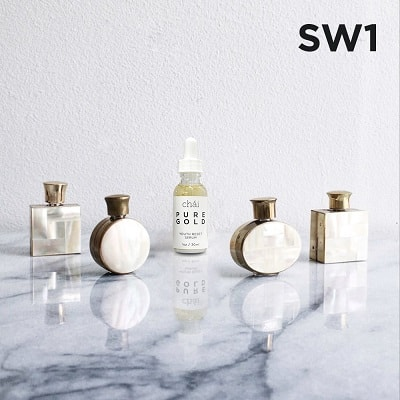 SW1 Pure Gold Youth Reset Serum -min