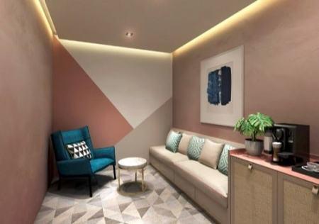 sw1 consultation room