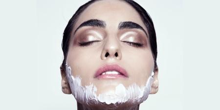vogue-cream-saeed-khaoula-1