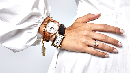 170920_16_Editorial_MensWatches_037