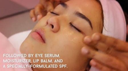eye serum-min