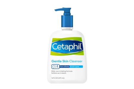 Gentle-Skin-Cleanser-16oz_Front__97600.1509136454.356.300
