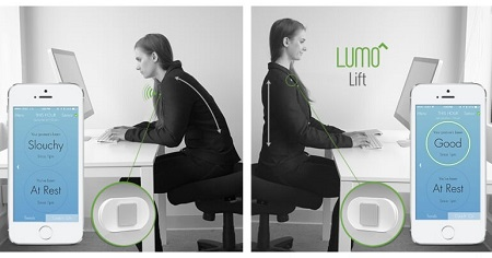 lumo-lift-transition-example-with-app-770x524