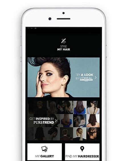 Style-My-Hair-App-User-Interface-1