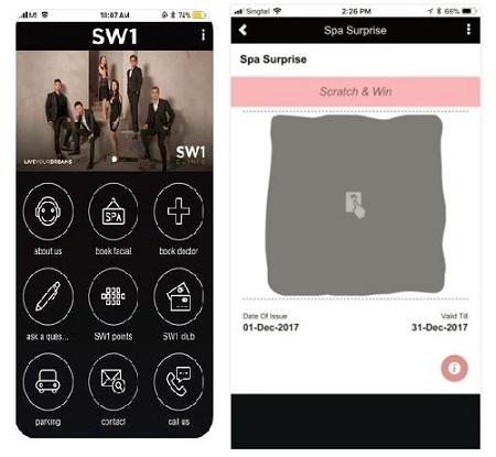 sw1 app