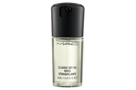 MAC Cleanse-Off Oil