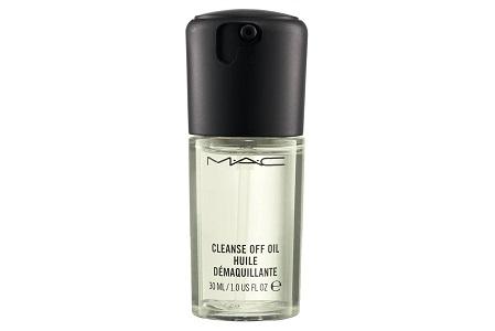 MAC Cleanse-Off Oil