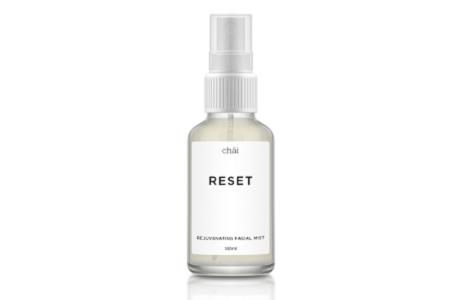 Reset_Edit