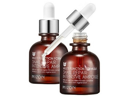 Snail_Repair_Intensive_Ampoule01__52250.1501205041.500.750