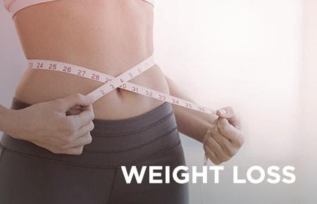 weightloss-min