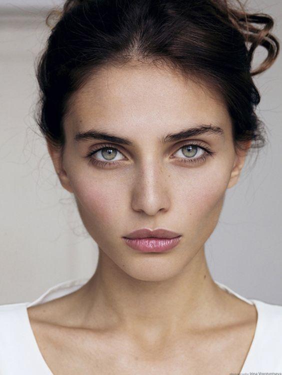 Boost skin renewal for radiant skin