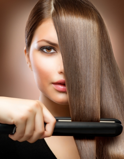bigstock-Healthy-Hair-Hairstyling-Hai-34694888.jpg