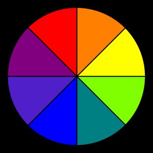 Eight-colour-wheel-2D.png