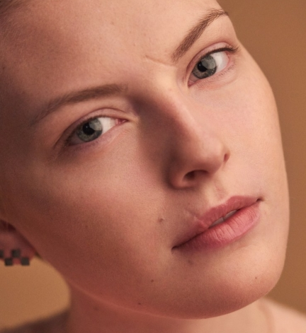 Scar Less with Proven Treatments