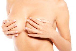 fat transfer, breast enlargement