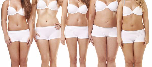 tummy tuck or liposuction