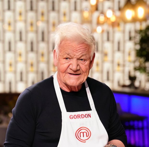 face app gordon