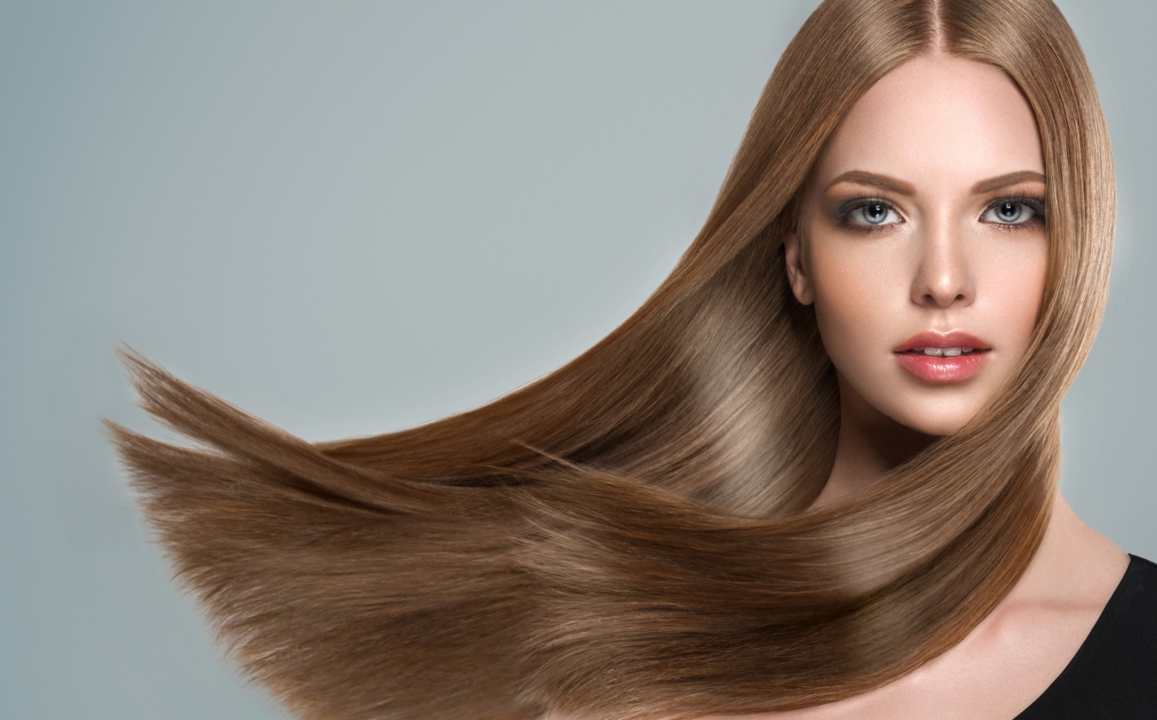 thicker hair with revitascalp