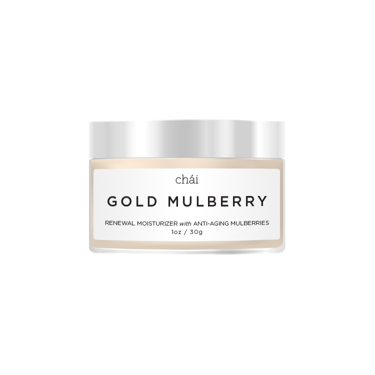 Gold Mulberry_Edit