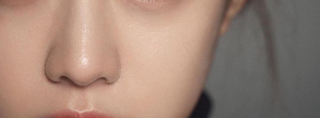 korean double eyelid surgery